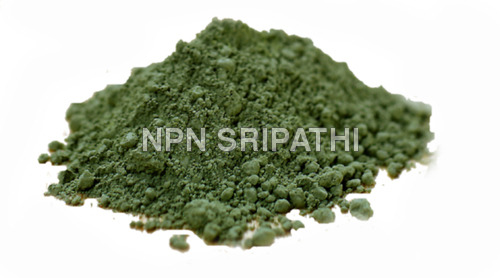 Spirulina Products