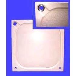 Filter Press Plates