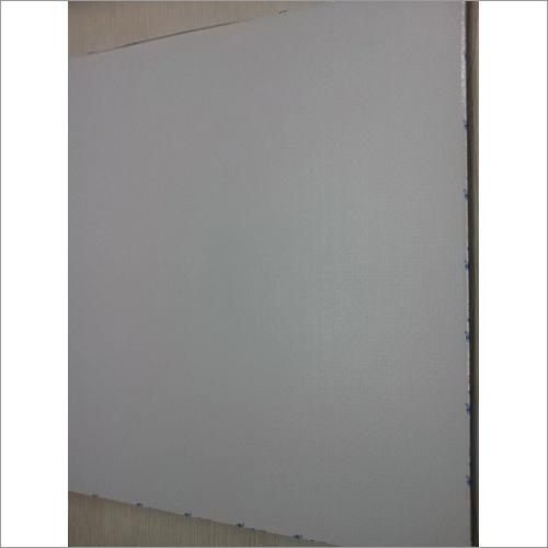 Tablet Tiles