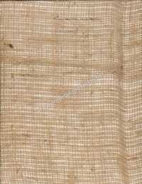 6 Oz Quality Hessian Cloth