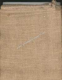 Hessian Clothes