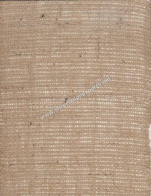 8 oz quality hessian cloth