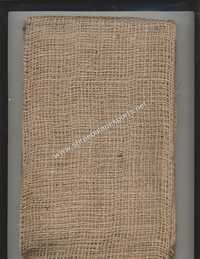 200 Grm Hessian Cloth