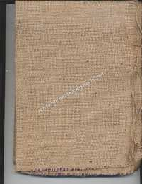 400 Grm Quality Hessian Cloth