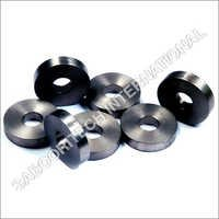 Ss Sheet Metal Components