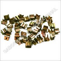 Automative Sheet Metal  Parts