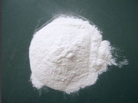Sodium Oleate - Lubricant