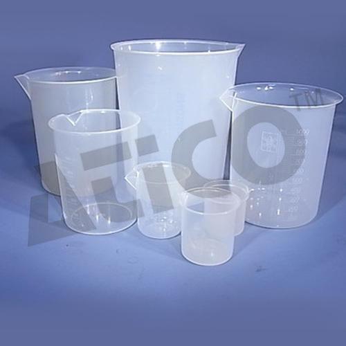 Tarson Plasticware Manufacturer