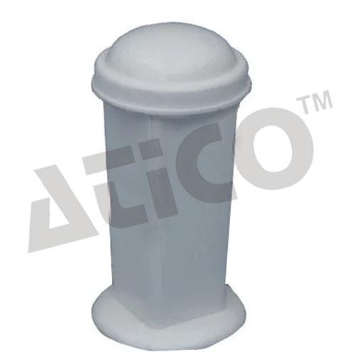 Tarson Plasticware Exporter