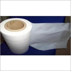 Thermofusible Film