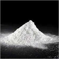 Micronised Powder For Paints