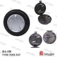 Tyre Tool Kit Set
