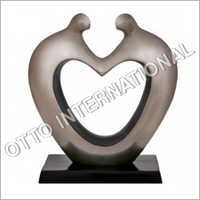 Companion Keepsake Pewter