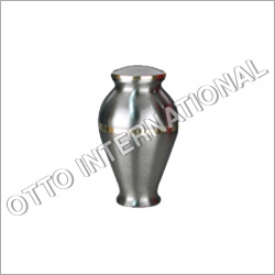 Argento Bronze Cremation Urn