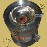 Food Waste Disposer Machine