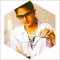 Industrial Lab Chemicals