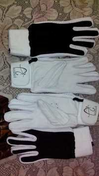 APG Indoor Cricket Batting Gloves