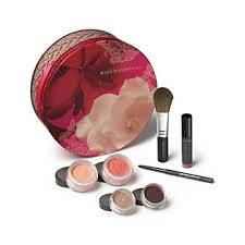 Sodium Undecylenate - Cosmetics