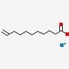 Sodium Undecylenate - Emulsifier
