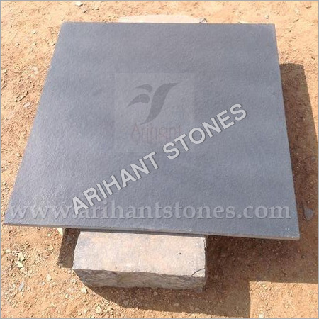 Lime Stones