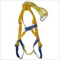 Half Body Harness