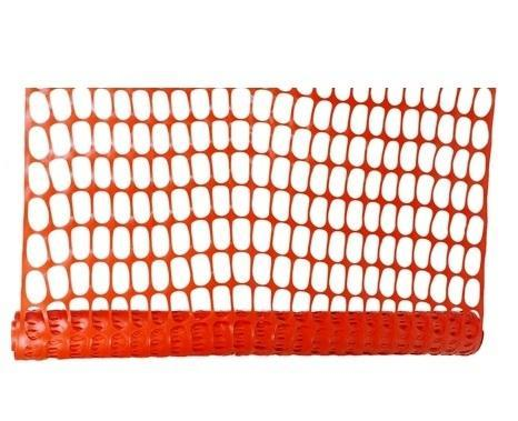 Barricading Net