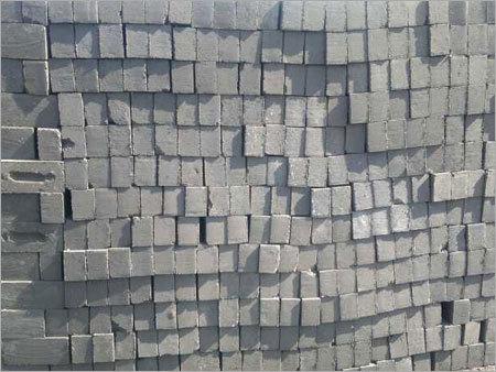 Rectangular Fly Ash Bricks
