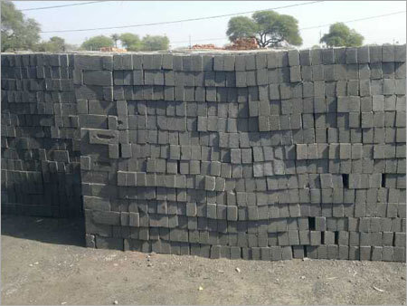 Premium Fly Ash Bricks