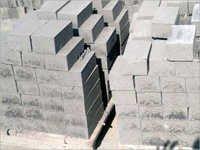 Premium Eco Friendly Fly Ash Bricks