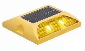 Solar Stud 3