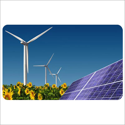 Solar Hybrid Panels