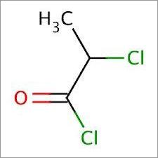 2-Chloropropionyl Chloride
