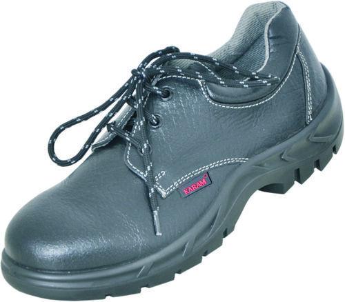 Karam Safety Shoes Model No-FS02