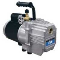 Two Stage Vacuum Pump