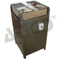 Metallurgical Laboratory Equipments