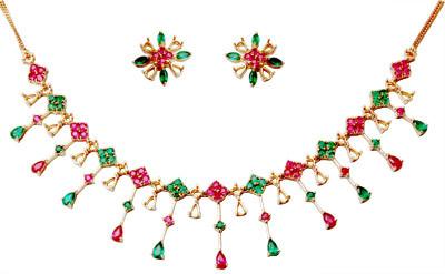 Custom Design Jewellery Wholesale