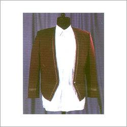 Uniform Suits
