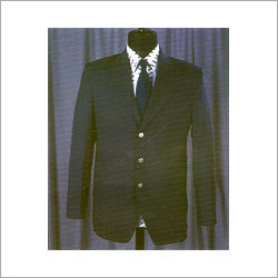Manager Suits