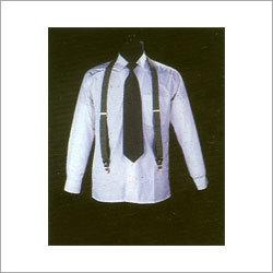 Restaurant Uniform Shirts