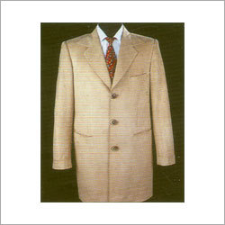 General Manager Suits
