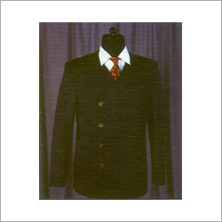 Hotel Manager Suits