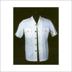 Nurse Uniform Shirts