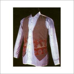 Uniform Coats
