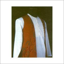 Traditional Waitress Uniform