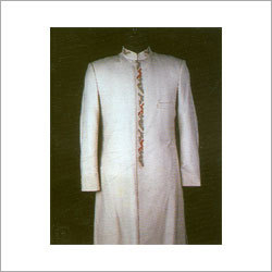 Ethnic Uniforms