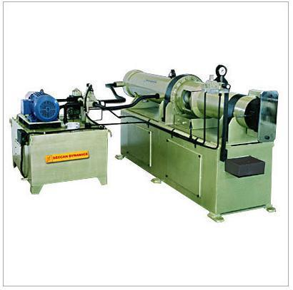Industrial Welding Electrode Plant