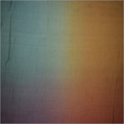 Dimensional Dye