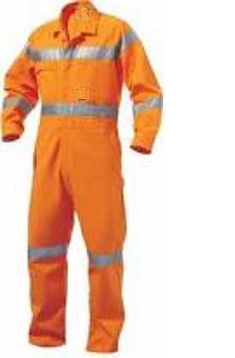 Safety Dress