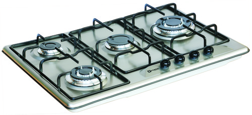 Kaff Cooktops Price Ideas