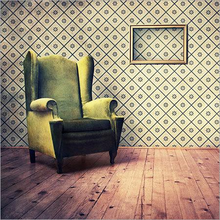 Comfortable Chair Fabric